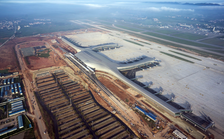 南宁机场_南宁吴圩国际机场属于哪个区